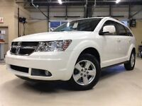 2010 Dodge Journey SXT.BLUETOOTH.ANTIROUILLE.DÉMARREUR À DIST.