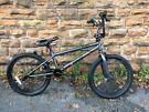 Voodoo Horde BMX Stunt Bike Nearly New!