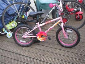 apollo roxie bike