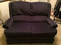Free Nice Little Sofa (2 seats)