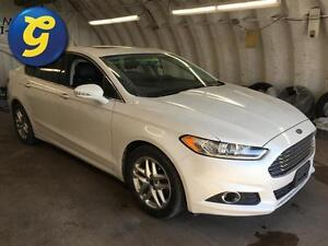 2013 Ford Fusion SE*LEATHER*NAVIGATION******PAY $81.62 WEEKLY ZE