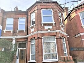 2 bedroom flat in Fordwych Road, London, NW2 (2 bed) (#1101563)