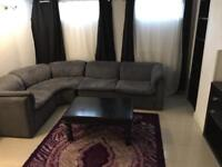 Beautiful one bed flat ALL BILLS INCLUDED (£1350)