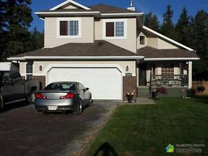 $455,900 - 1 1/2 Storey for sale in Edson