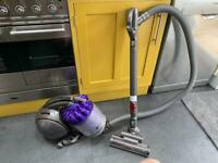 Dyson DC39 Animal Pull-along Vacuum Cleaner