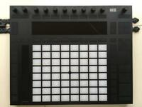 Ableton Push 2 - used - 11 months old - amazing condition