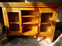 Free Dresser (top only)