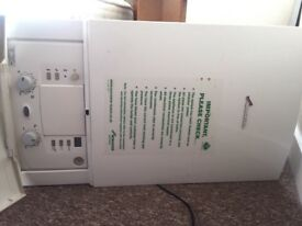 Worchester 30 CDI Gas Boiler
