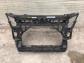 Seat Ibiza 2009 2010 2011 2012 2013 2014 2015 Genuine front panel for sale