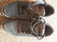Lacoste shoes size 7 uk