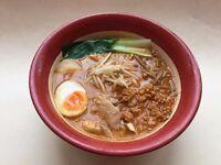 Chef de Partie - Japanese Cuisine - Soho