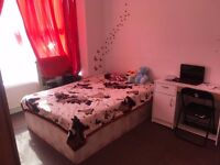 Nice 3/4 bedroom house in Plaistow area E13