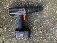 Drill macine for sale