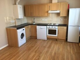Newly refurbished 2 bedroom Clifton Flat available early December