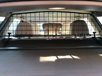 Volvo V50 Travall Dog Guard for sale  Armthorpe, South Yorkshire