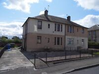 2 bedroom flat in Merchiston Avenue, FALKIRK, FK2