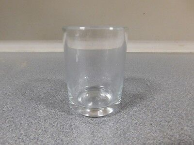 John Deere R 80 820 Tractor Glass Bowl Water Trapfuel Strainer Ar799r 9154