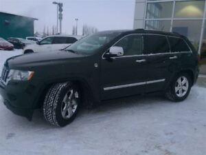2011 Jeep Grand Cherokee Limited WE DELIVER, $1,000.00 OFF