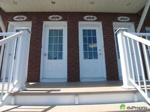 145 700$ - Condo à vendre à St-Hyacinthe Saint-Hyacinthe Québec image 3