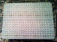 Large Pimpernel Placemats set of 8