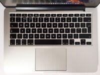 "Apple MacBook Pro 13"" 2015 New Boxed"