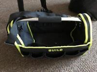Guild tool bag brand new