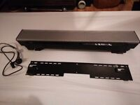 Yamaha YSP 1000 Perfect Condition Extremely Broad and Vivid sound