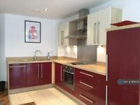 1 bedroom flat in Trinity House, Birmingham, B1 (1 bed) (#966535)