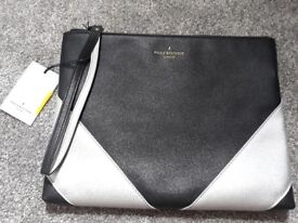 Pauls boutique handbag brand new rrp £20
