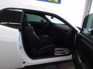 2014 Dodge Challenger R/T LEATHER SUNROOF *HEMI* Kitchener / Waterloo Kitchener Area image 3
