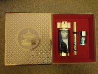 aeb7fb7d1291 Used Fragrances, Aftershaves & Perfumes for Sale in sw153ah - Gumtree