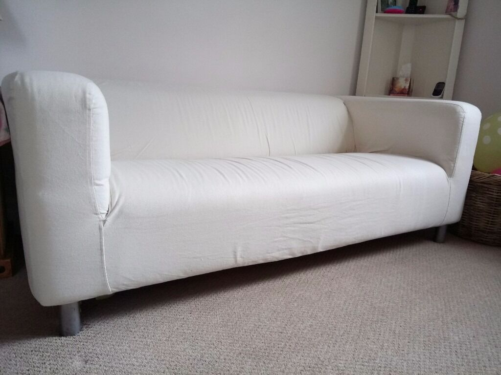 Sofa ikea klippan  ikea klippan sofa | in Leamington Spa, Warwickshire | Gumtree