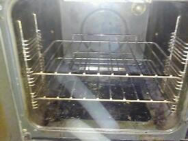 5 burner cooker