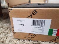 Brand New Bagno Design Concealed Basin Mixer