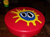 Screamadelica box set