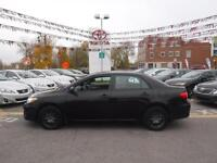 2011 Toyota Corolla C PACKAGE
