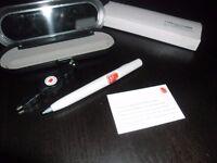 Brand new PDF pen