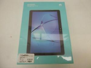 Huawei MediaPad T3 (SEALED IN BOX) - We Buy and Sell Tablets at Cash Pawn - 117703 - MY57405