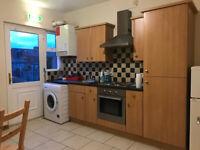 1 Bedroom apartment, Cedar ave, Antrim road