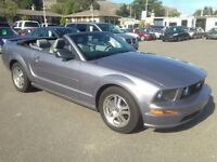 2006 Ford Mustang GT