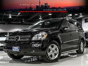 mercedes gl320 diesels great deals on used and new cars 2008 mercedes benz gl320