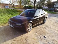Perfect driving full service history mot july 2017 no knocks or wheel drive problem everyday used