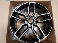 """VW Audi RS3 Style Wheels PCD 5x112 Available in 18"""""""