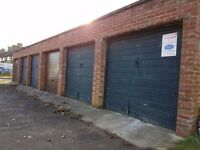 Garages to Rent: Bleriot Road Upper Rissington - ideal for storage/ car etc, available now.