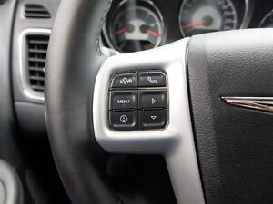2013 Chrysler 200 TOURING A/C MAGS TOIT OUVRANT West Island Greater Montréal image 20