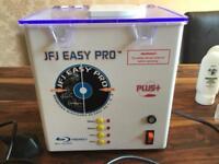 JFJ easy pro disc cleaner