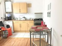 SHMP PROPERTY OFFERED VERY NICE DOUBLE ROOM JUST FIVE MINUTES WALK TO MARYLAND STATION
