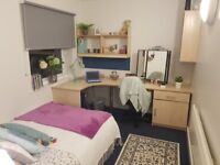 2 x Charlotte Court, Sheffield for Rent (Students)