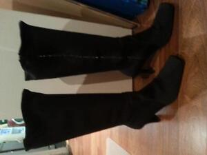 Ladies sandals and boots Cambridge Kitchener Area image 4