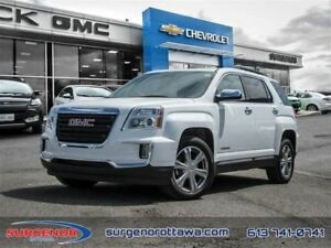 2016 GMC Terrain SLE-2 - Heated Seats - $172.48 B/W